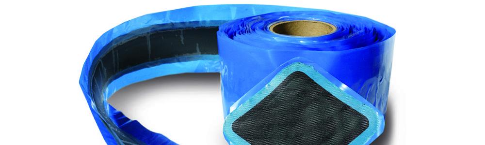 Lagon rubber parches de reparaci n for Parches para piscinas de plastico